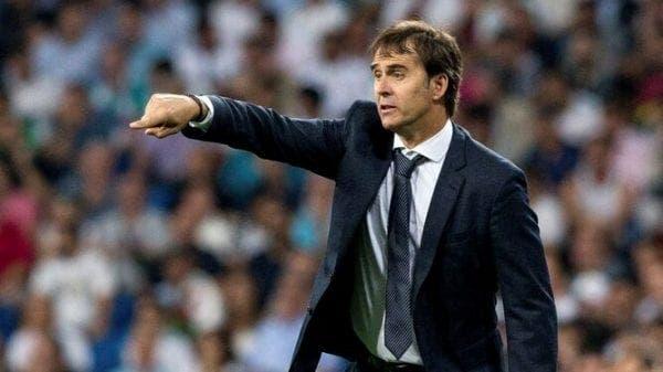 Martin Odegaard, cedido una temporada a la Real Sociedad