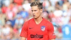 El Atlético le hace otro Marcos Llorente al Real Madrid