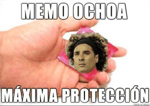 memo-eonline