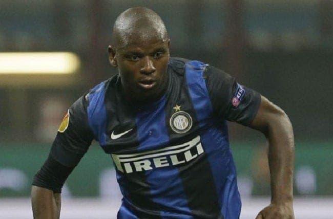 El Elche a punto de firmar a un ex del Inter de Milán