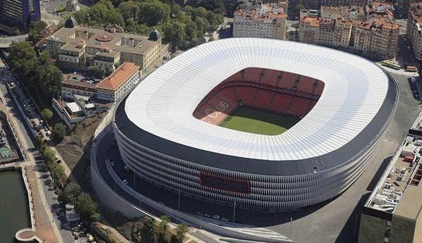 n_athletic_club_de_bilbao_san_mames_nuevo_estadio-8883925