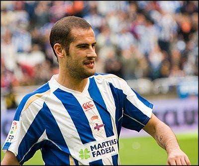 Alberto Lopo