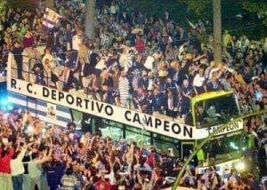 Repetira algun equipo la hazaña conseguida por el Atletico de Madrid de ganar la liga. Foto: Agencias
