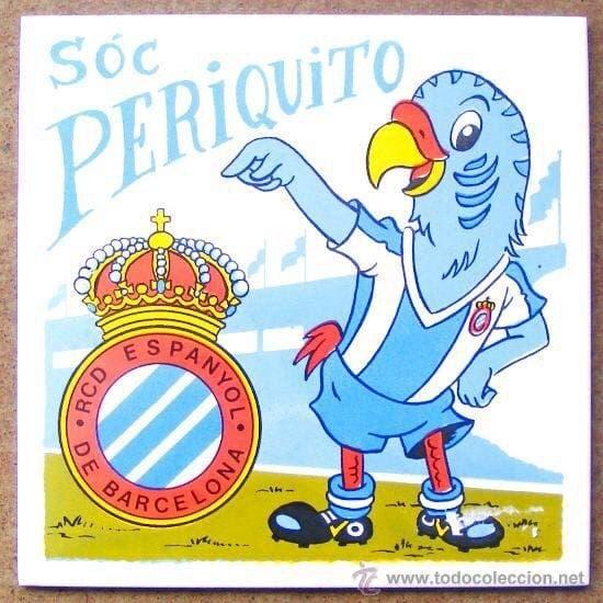 n_rcd_espanyol_escudo-7881959