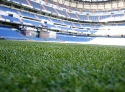 n_real_madrid_estadio_santiago_bernabeu-41867
