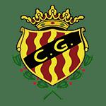 Los grandes de Segunda que pugnan para sacar a Maikel Mesa del Nástic de Tarragona