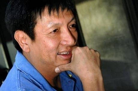 El principal patrocinador de la Liga casi impide la llegada de Peter Lim al Valencia CF