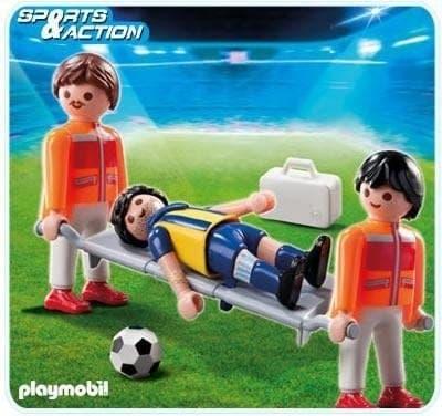 playmobil-4727-camilleros-jugador-lesionado-p-PPLA4727.5