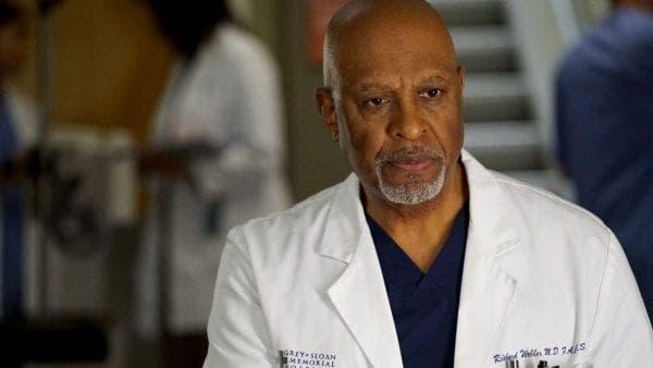 Dr Webber