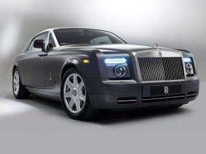 rolls-royce-phantom-coupe_6