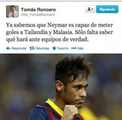 roncero3