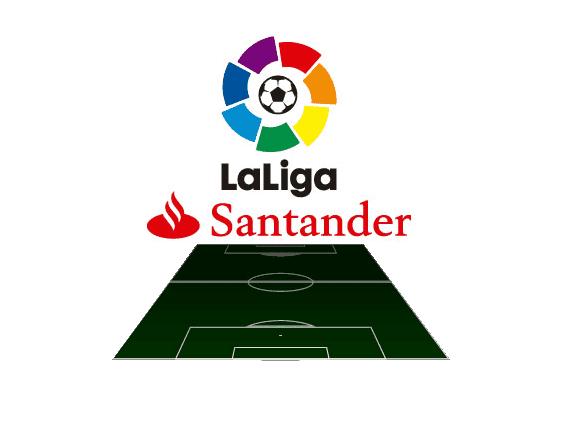 salario futbolistas liga santander