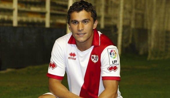Seba Fernández dio un paso en su recuperación. Foto: UEsyndication