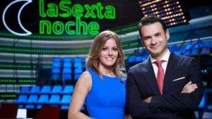 Doctor experto en La Sexta Noche lanza terrible vaticinio