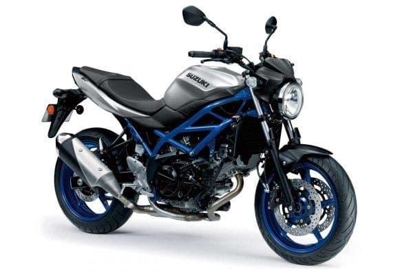 https://www.elgoldigital.com/explosiva-y-deportiva-la-nueva-moto-suzuki-katana-2021-novedades/