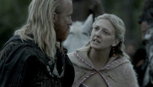 Torvi Vikingos