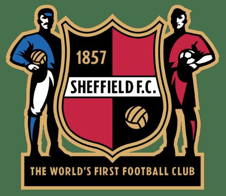 Sheffield FC  / Agencias