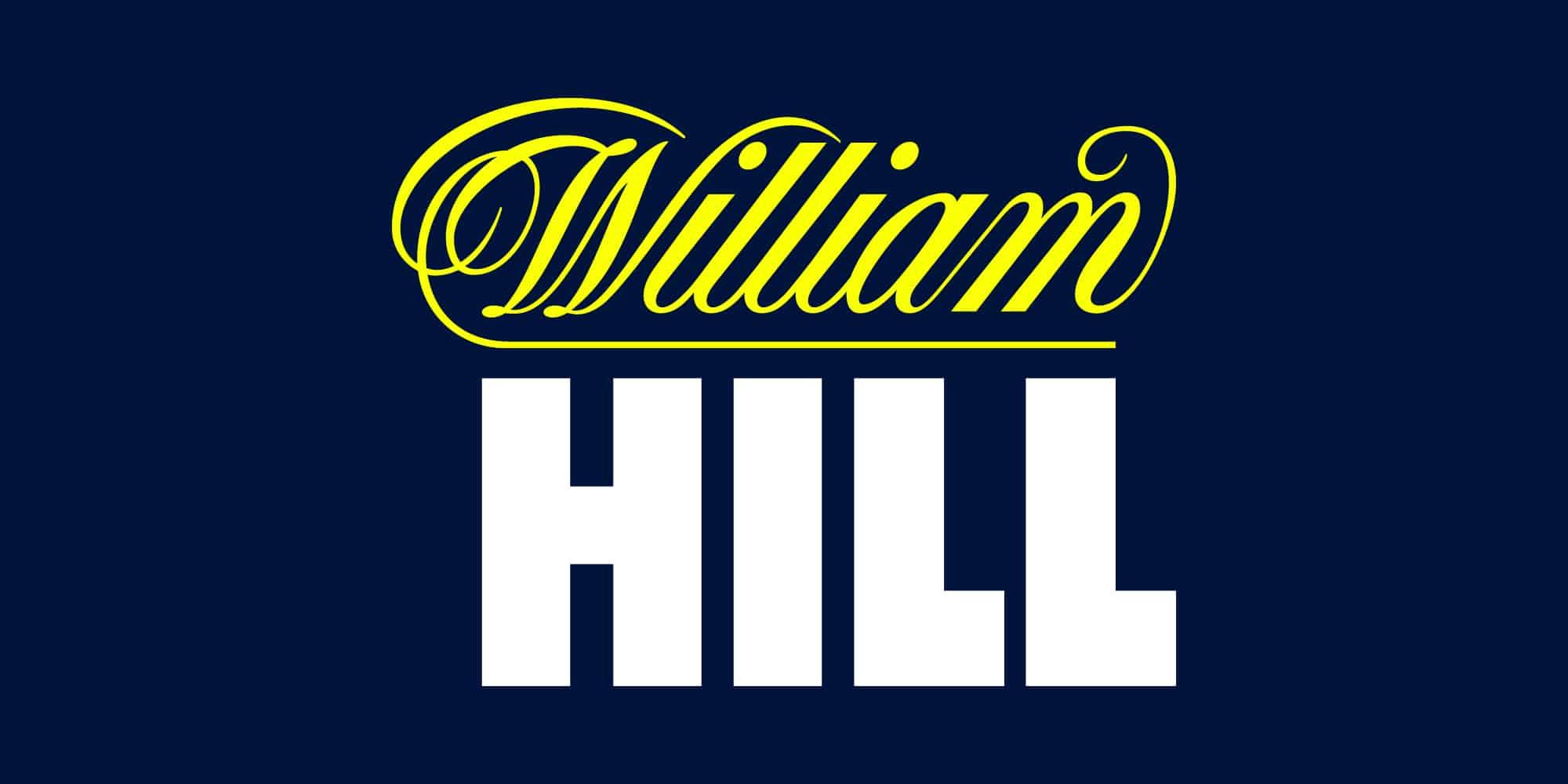 Casa de Apuestas William Hill