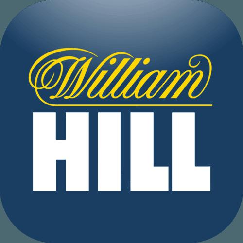 sitio william hill