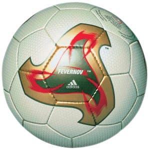world-cup_2002_korea_japan_adidas_fevernova_official_ball