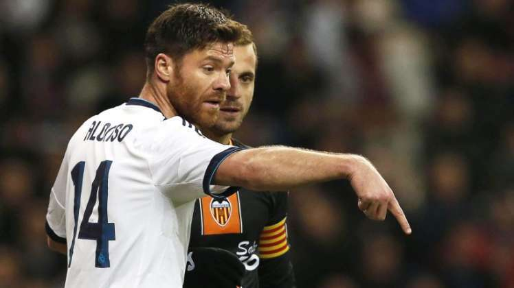 xabi-alonso-es-una-pieza-fundamental-en-el-real-madrid_56479