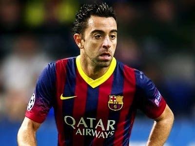 """Los 10 mejores """"pasadores"""" del FIFA 15"""