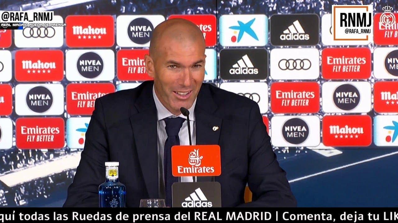 Espanyol y Real Madrid aliados contra la esperanza del Racing por Kubo - elgoldigital